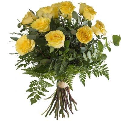 12-ramo-rosas-amarillas