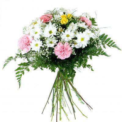 ramo-clasico-222833e-un-ramo-de-crisantemos-blancos-con-unos-toques-de-rosa-en-los-claveles-y-de-rosas-el-ramo-de-la-imagen-corresponde-al-tamano-medium