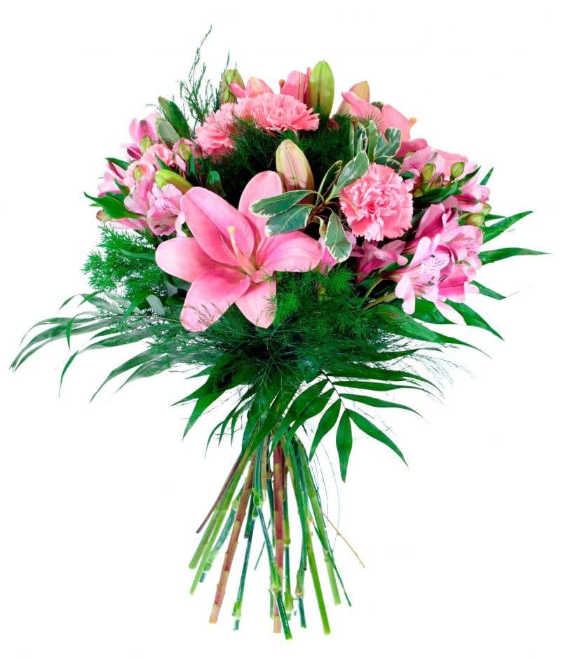 ramo-colores-rosa-222630e-perfecta-elavoracion-en-tonos-pastel