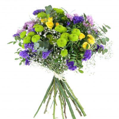 ramo-elegante-222530eunos-colores-vibrantes-caracterizan-a-este-ramo-el-ramo-de-la-imagen-corresponde-al-tamano-medium