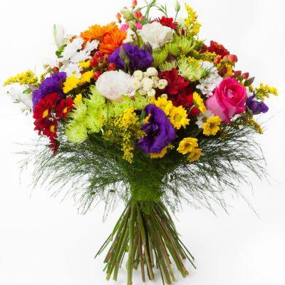 ramo-multicolor-28-35-45eflores-variadas-de-temporada-en-este-expectacular-ramo-de-flores-el-ramo-de-la-imagen-corresponde-al-tamano-medium