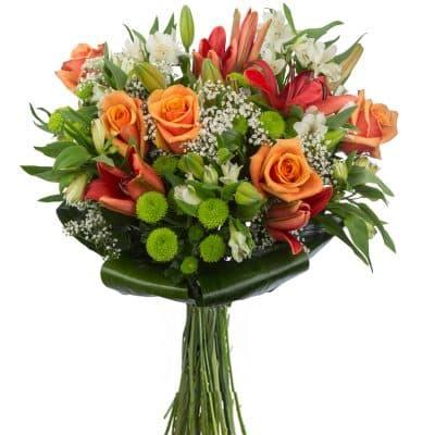 ramo-orange-ramo-variado-de-flores-naturales-ideal-para-felicitar-cualquier-aniversario