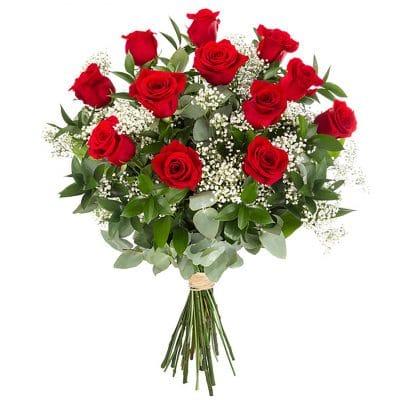 ramo-de-12-rosas-rojas-36e-te-presentamos-el-ramo-de-12-rosas-rojas-amor-un-espectacular-ramo-para-dejar-con-la-boca-abierta-a-quien-lo-recibe-con-rosas-rojas-nunca-fallas