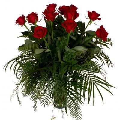 ramo-de-flores-aniversario-36e-rosas-de-amor-es-el-mejor-regalo-espectacular-docena-de-rosas-rojas-engalanadas-con-verdes-y-paniculata