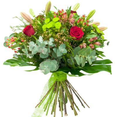 ramo-de-flores-aniversario-35e-ramo-variado-de-flores-naturales-ideal-para-felicitar-cualquier-aniversario