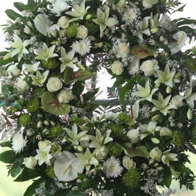 floristeria_denis_corona_de_flores_blanca_pureza_precios_2